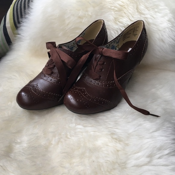 c18f7e79bde American Eagle By Payless Shoes